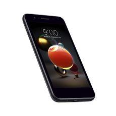 Celular-Lg-K9-Black-Lm-x210rm-2-802435