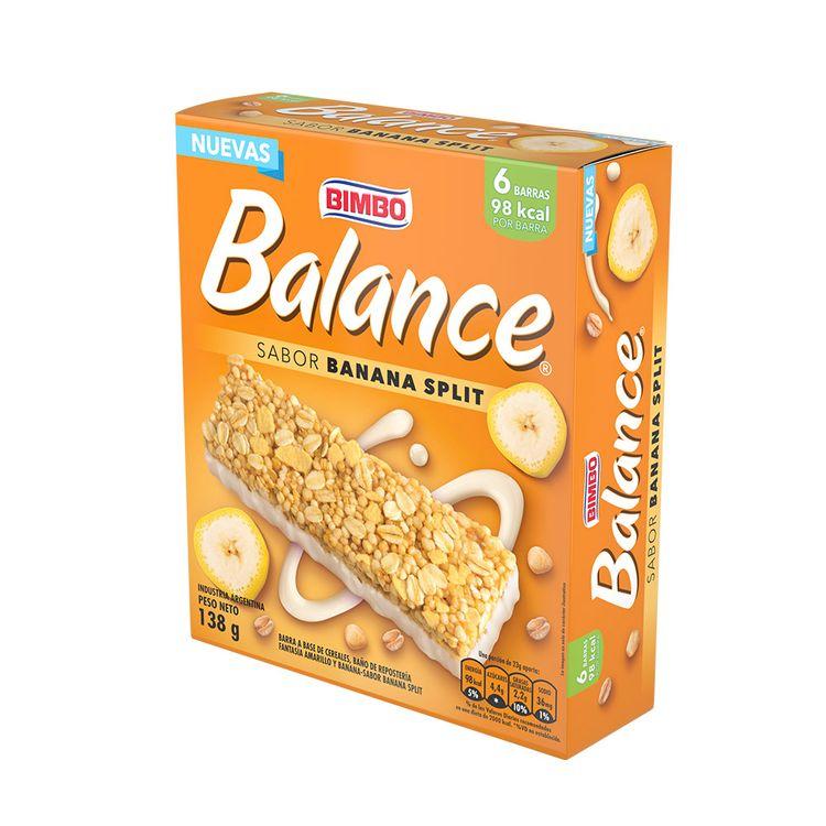 Barra-De-Cereal-Bimbo-Banana-Split-156-Gr-1-39573
