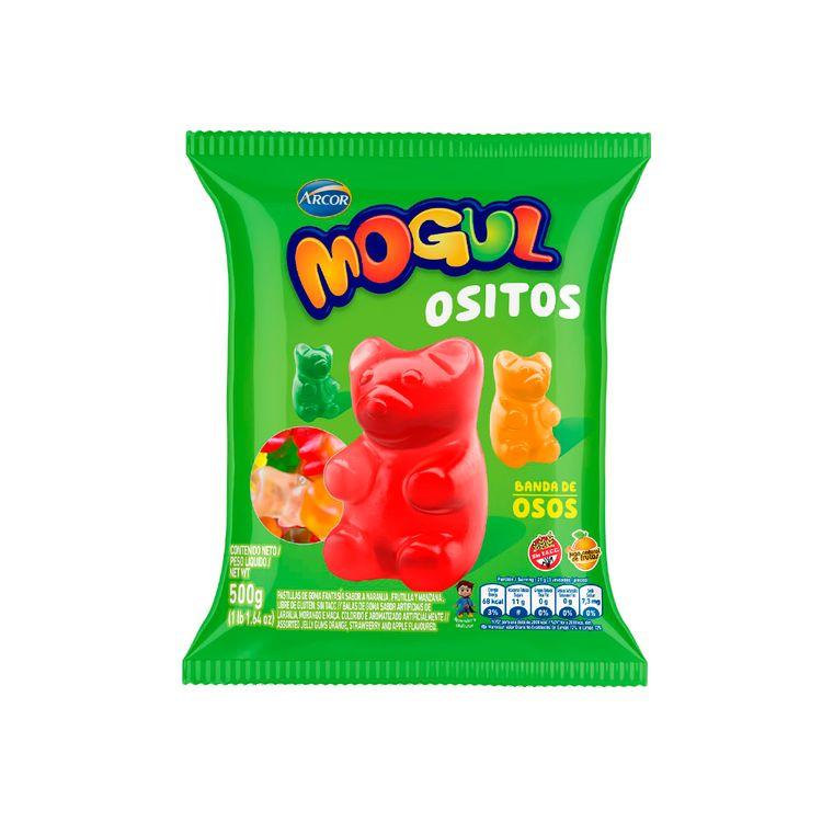 Gomitas-Mogul-Ositos-500g-1-802412