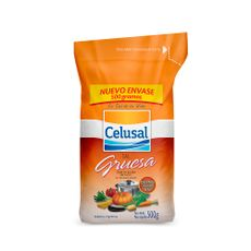 Sal-Celusal-Gruesa-X500gr-1-802433