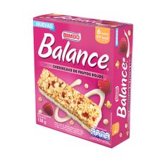 Barra-De-Cereal-Balance-Cheesecake-X138gr-1-805654