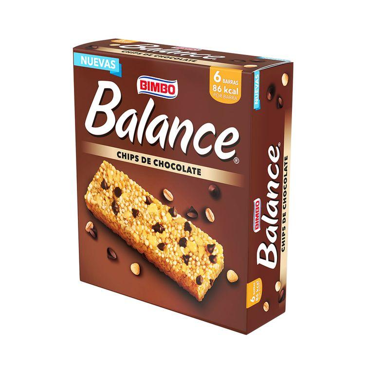 Barra-Cereal-Balance-Chips-Choco-X138gr-1-805656