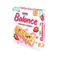 Barra-Cereal-Balance-Frutilla-Yogur-X138gr-1-805662