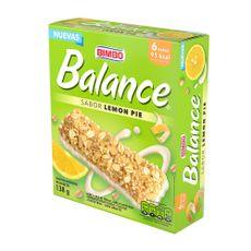 Barra-De-Cereal-Balance-Lemon-Pie-X138gr-1-805669