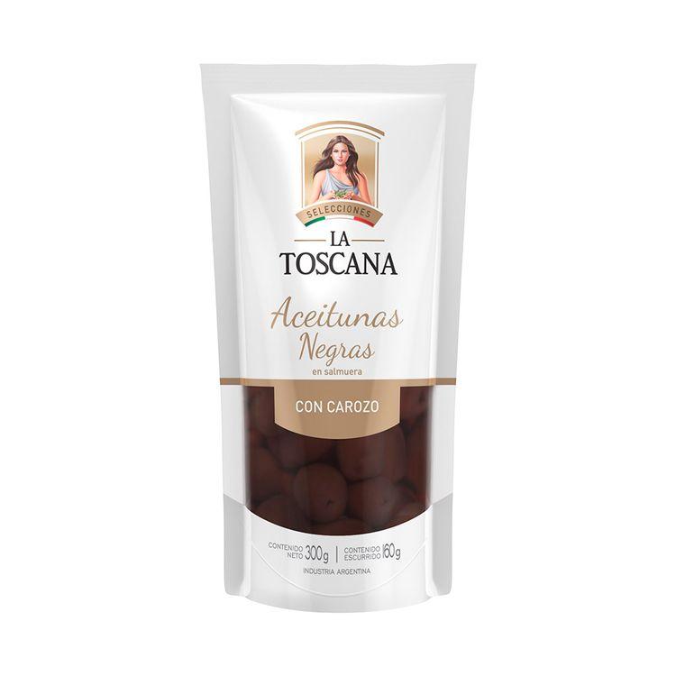 Aceitunas-Negras-Con-Carozo-La-Toscanax160gr-1-712682