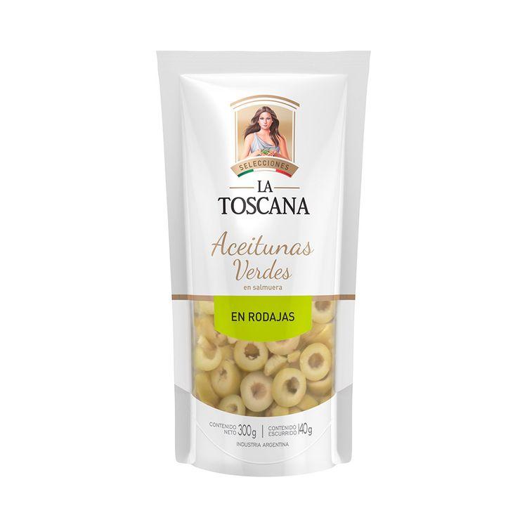 Aceitunas-La-Toscana-Verdes-Rodajada-Dpx140gr-1-712713