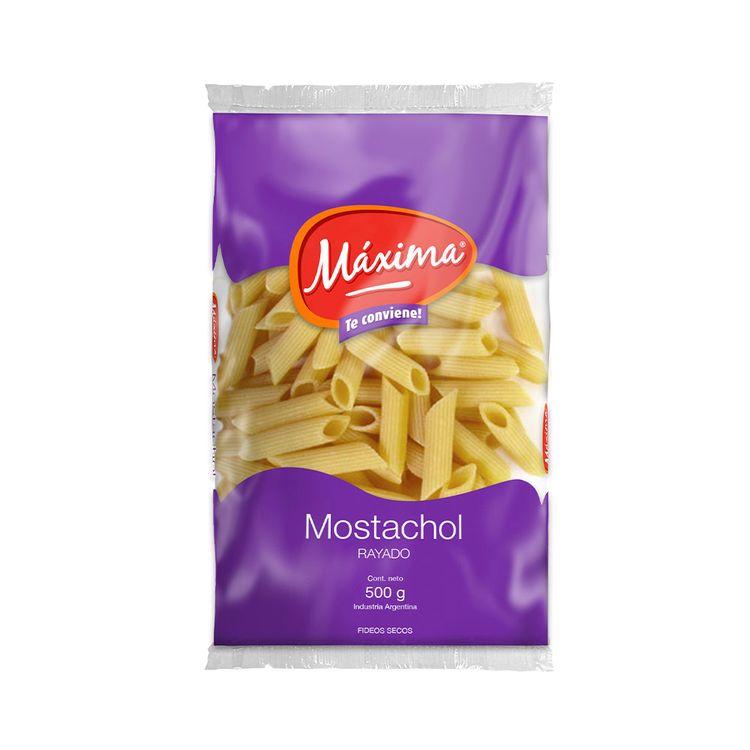Fideos-Maxima-Mostachol-Rayado-500-Gr-1-803401
