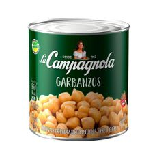 Garbanzos-La-Campagnola-Natural-Lata-350-G-1-119051