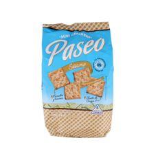 Galletitas-De-Agua-Mini-Crackers-Paseo-300-Gr-1-9983