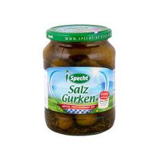 Dilled-Pickles-670-Gr-1-15571