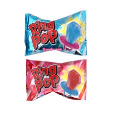 Chupetin-Push-Pop-10-Gr-1-35975