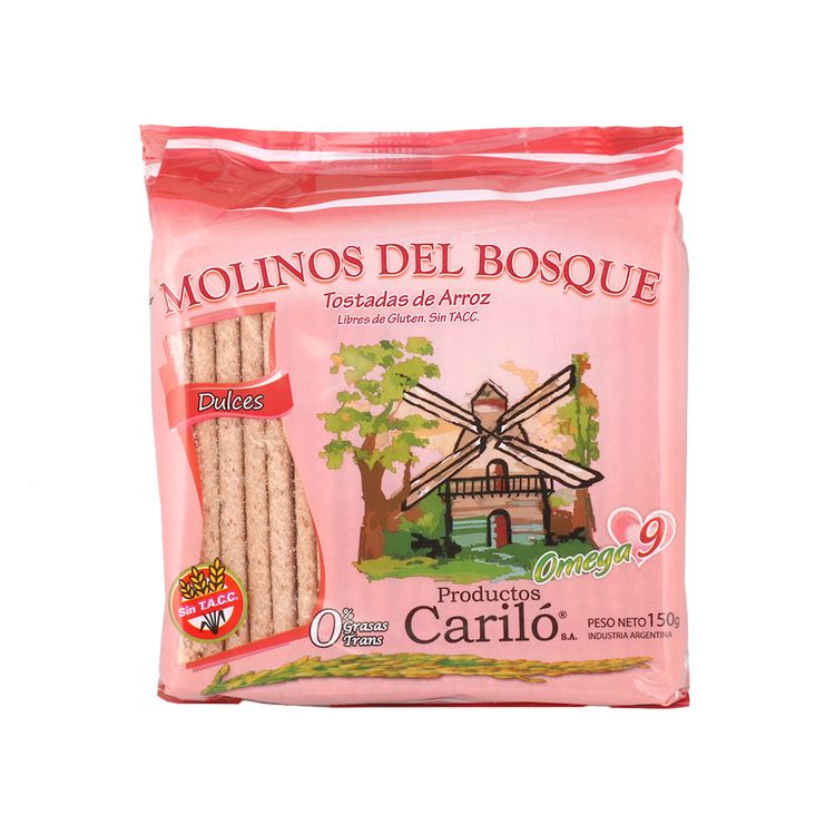 Tostadas-De-Arroz-Carilo-Dulce-150-Gr-1-37172