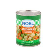 Jardinera-Noel-De-Hortalizas-Y-Legumbres-Lata-350-Gr-1-119685