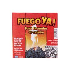 Iniciador-De-Encendido-Fuego-Ya-1-152270
