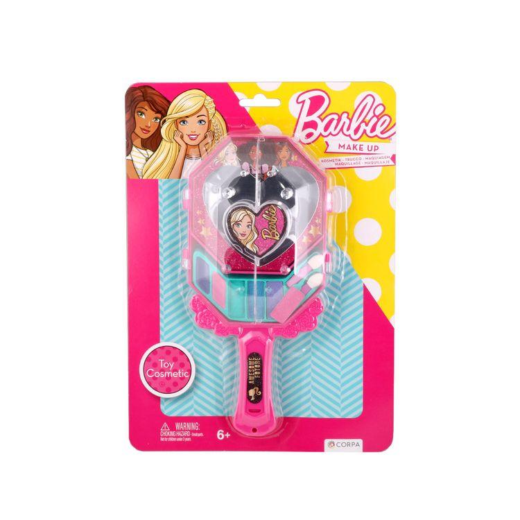 Blister-Barbie-Glam-Espejo-De-Mano-Con-Cosmeticos-s-e-un-1-1-197574