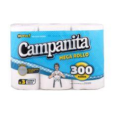 Rollo-De-Cocina-Campanita-100-Paños-1-226199