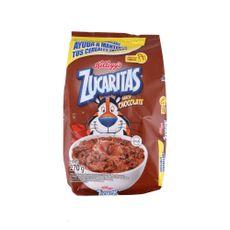 Zucaritas-Chocolate-Bolsa-220g-1-235658