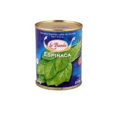 Espinaca-Estrella-Del-Norte-Cortada-Con-Abrefacil-233-Gr-1-278105