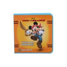 Col-Caricias-Disney-2-4-Titulos-s-e-un-1-1-293847
