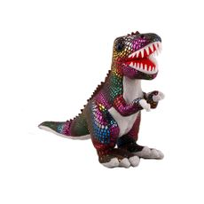 Peluche-Dinosaurio-30-Cm-1-382450