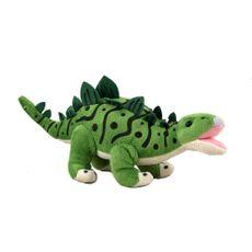 Muñeco-De-Peluche-Stegosaurus-30cm-1-382455
