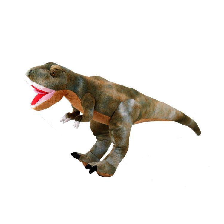 Muñeco-De-Peluche-Tyrannnosaurus-Rex-62c-1-382464