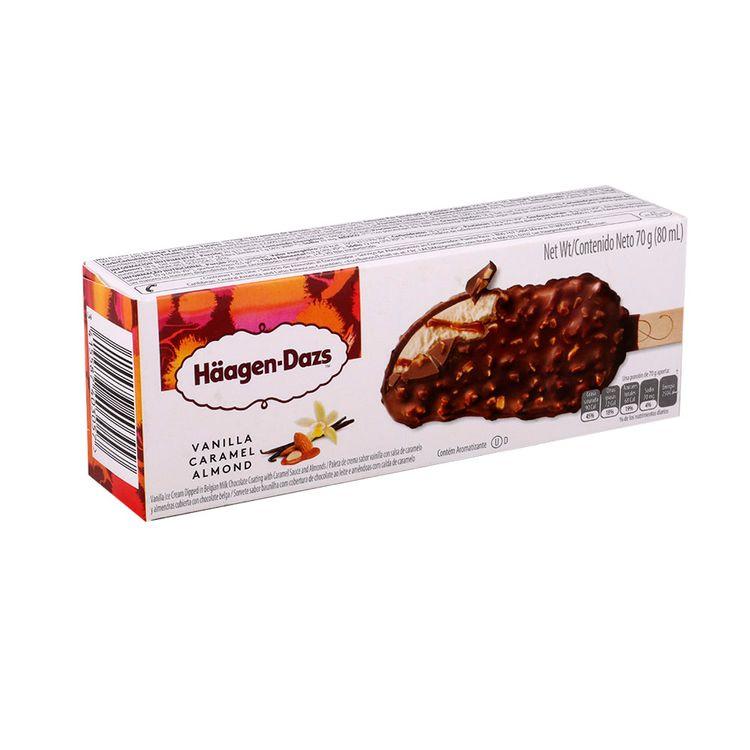 Helado-Haagen-Dazs-Vanilla-Caramel-Almond-X-80-1-599363