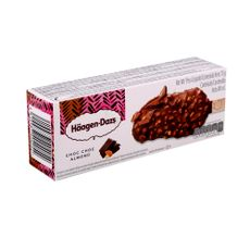 Helado-Haagen-Dazs--Chocolate-Con-Almendras-X-1-599364