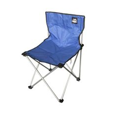 Silla-Basica-Camping-1-599369