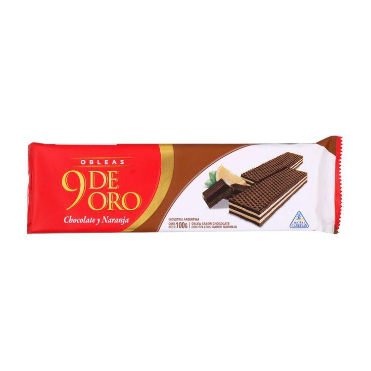 Oblea-9-De-Oro-Chocolate-Relleno-Vainilla-100-Gr-1-599384