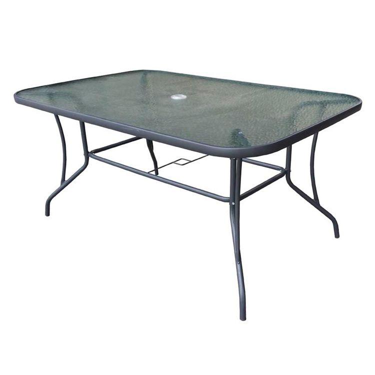 Mesa-Caño-C-vidrio-Recta-150x96cm-Negra-1-599422