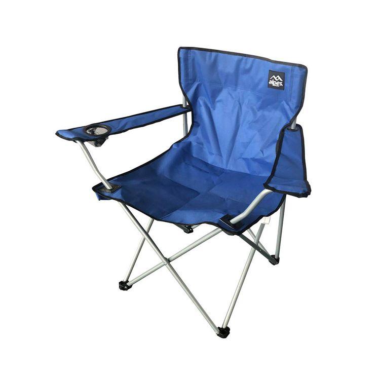 Silla-Camping-Caño-Con-Apoyabrazos-1-599457