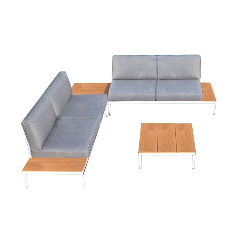 Set-Living-Alu-polywood-4p-Fermo-1-599463