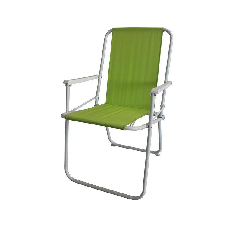 Silla-Met-Plegable-Milos-Verde-1-599495