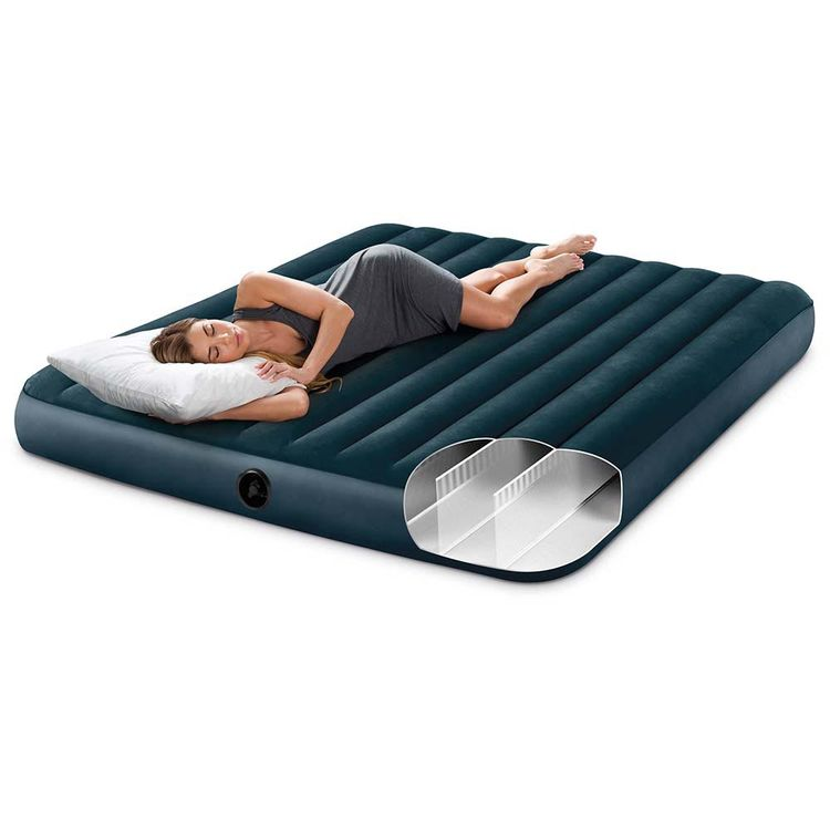Colchon-Inflable-King-Dura-Beam-Series-C-1-617561