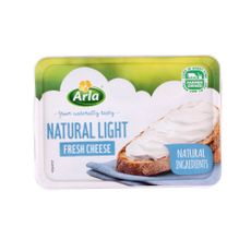 Queso-Crema-Natural-Light-Arla-X-150-Grs-1-664050