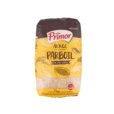 Arroz-Parboil-Primor-1-Kg-1-689269
