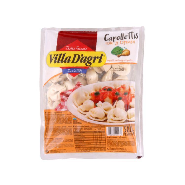 Capelletis-Villa-D-agri-Sin-Atributo-Sin-Atributo-Sin-Atributo-Sin-Atributo-1-698803