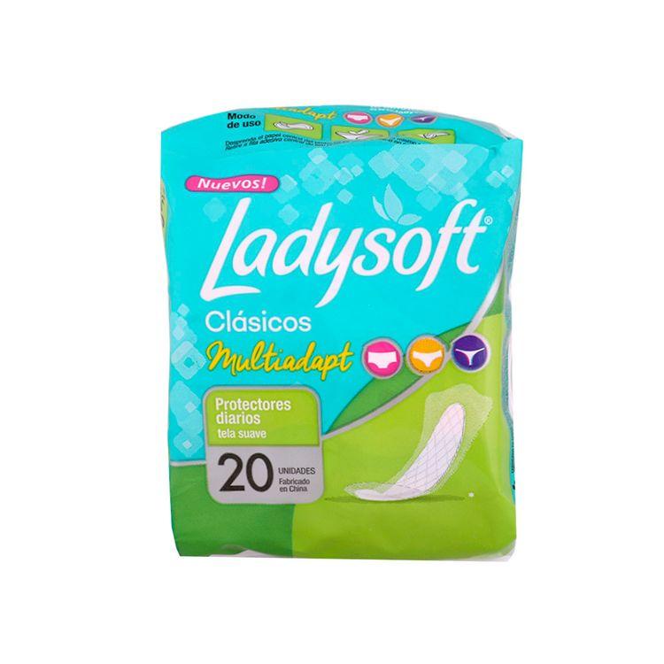 Protectores-Diarios-Ladysoft-Clasico-Multiadapt-20-U-1-706030
