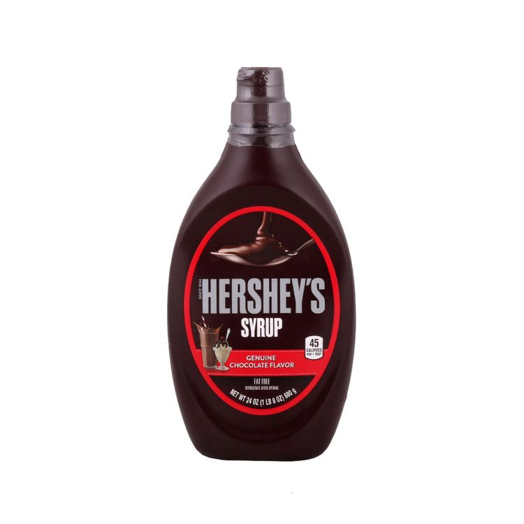 Syrup-Hershey-s-Chocolate-Botella-X-680-Grs-1-721386