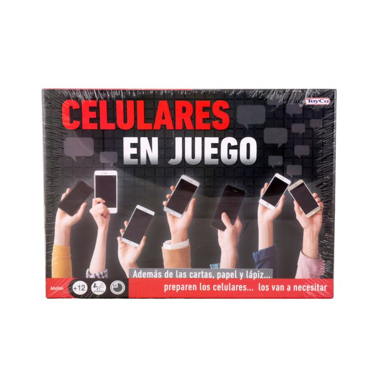 Juego-De-Mesa-Celulares-En-Juego-1-769800