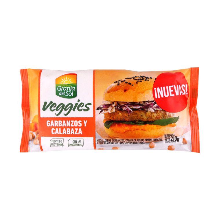 Hamburguesa-Calabaza-Y-Garbanzos-2u-Granja-Del-1-779489