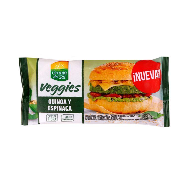 Hamburguesa-Quinoa-Y-Espinaca-2u-Granja-Del-S-1-779518