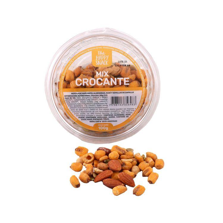 Mix-Crocante-X-100-Gr-1-806076