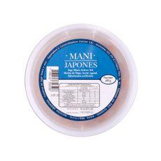 Mani-Japones-X-400-Gr-1-806241