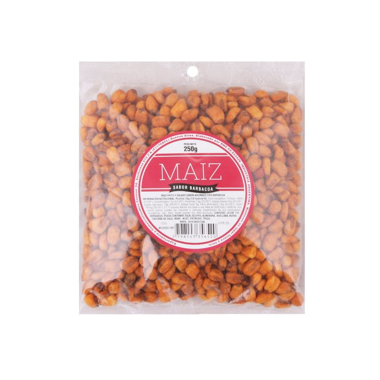 Maiz-Frito-Sabor-Barbacoa-1-806248