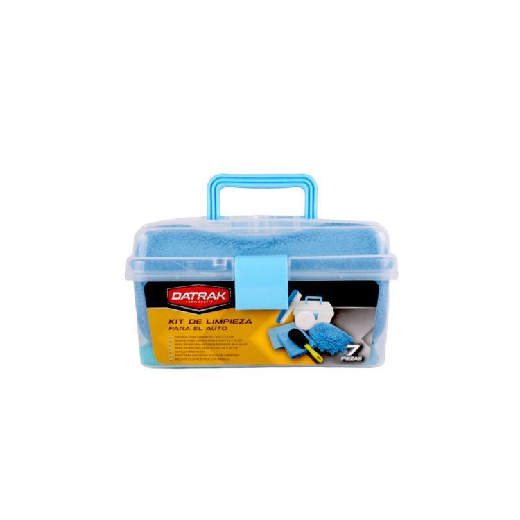 Caja-De-Limpieza-P--Auto-7-Piezas-Datrack-1-806713