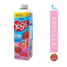 Yogurt-Entero-Yogs-Bebible-Frutilla-1-Kg-1-2233