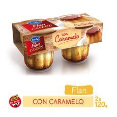 Flan-Sancor-Casero-2x120-Gr-1-2784