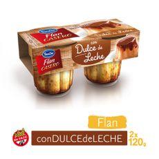 Flan-Sancor-Casero-Con-Dulce-De-Leche-2x120-Gr-1-2785